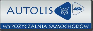 Wypożyczalnia samochodów Gdańsk Wynajem aut lotnisko - Autolis