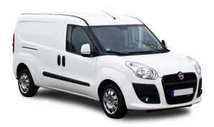 Fiat  Doblo 1,3 tdi   dostawczy     dwu-osobowy
